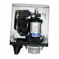 Wyłącznik ciśnieniowy LCA Hydro-Vacuum