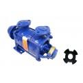 Pompa hydroforowa SKA 4.02 Hydro-Vacuum bez silnika