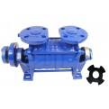 Pompa hydroforowa SKA 3.03 Hydro-Vacuum bez silnika
