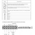 Sterowanie oraz pełna ochrona silnika pompy SMART 1