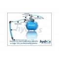 Hydrofor 50L pompa JY 1000 Omnigena